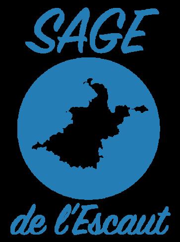 SAGE Escaut